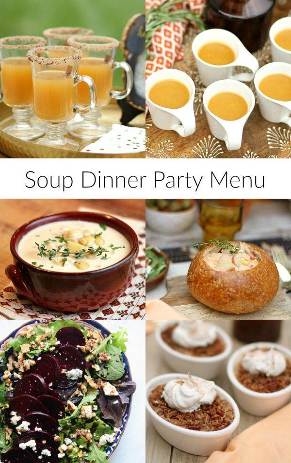soup-dinner-party-menu-collage-2-600x953-1