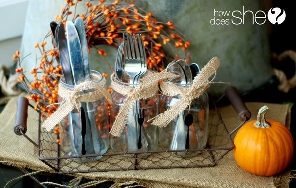 1444142255-alison-sihouette-cutlery-oct2012-16