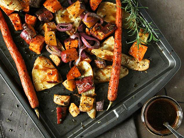1d274907145883-roasted-veggies-today-inline-large-1
