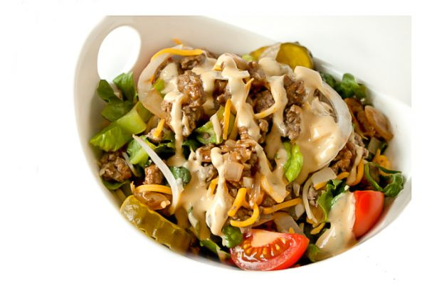 cheeseburger_salad_with_big_mac_dressing-2-600x415