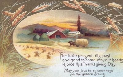 free-vintage-thanksgiving-postcards