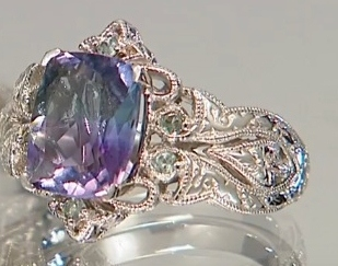 ring-8