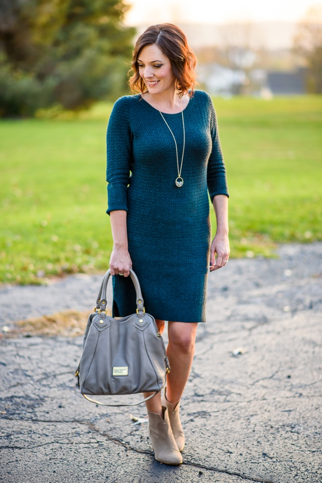 teal-sweater-dress-3