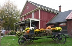 vermont-country-store-510x317-copy