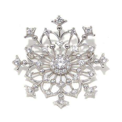354ctw-absolute-snowflake-pin-d-20151201154310503-454863_40w