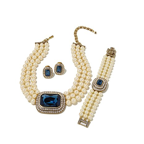 heidi-daus-tailored-to-please-jewelry-wardrobe-set-d-20151103172304707-452892_am3