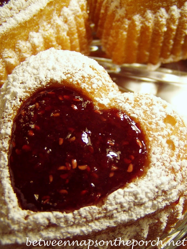heart-cakes-for-valentines-day-2_wm
