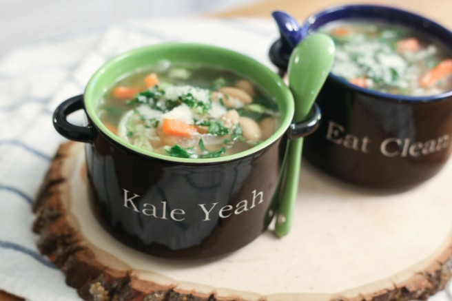 kale-bean-soup