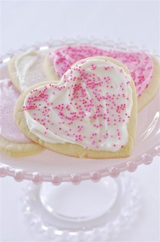 sugar-cookies_0021-331x500