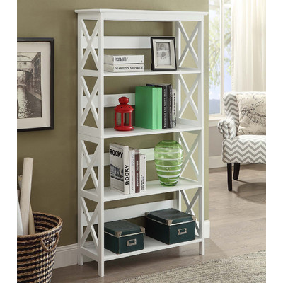 breakwater-bay-washington-5-tier-60-etagere-bookcase