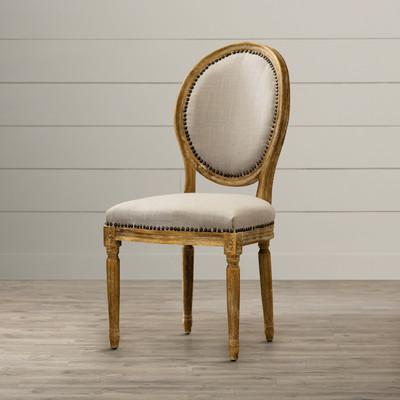 lark-manor-hadrien-wood-traditional-french-side-chair