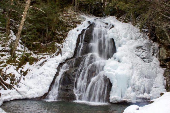 moss-glen-falls-700x467