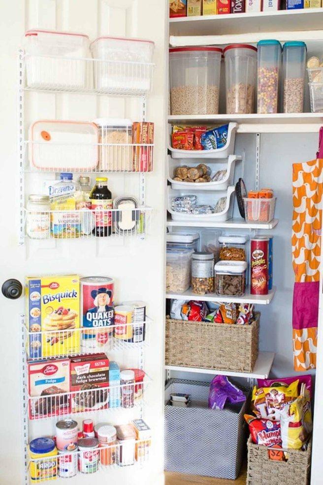 1488815362-diy-closet-pantry