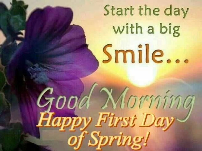 162313-Good-Morning-Happy-First-Day-Of-Spring