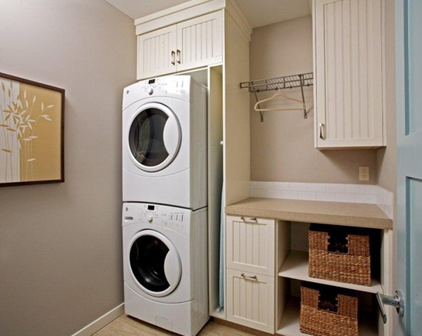20-small-laundry-room-shelving-with-small-space-solutions