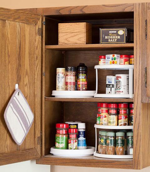 54ebb856b7f14_-_spice-cabinet-xl