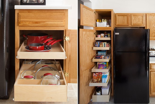 54ebb85971c41_-_pots-and-pans-organized-pantry-xl