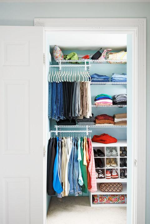 54ebd1567720a_-_clean-closet-s2