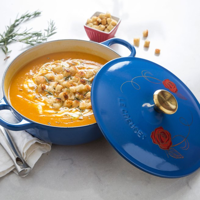 batb-soup-pot-map
