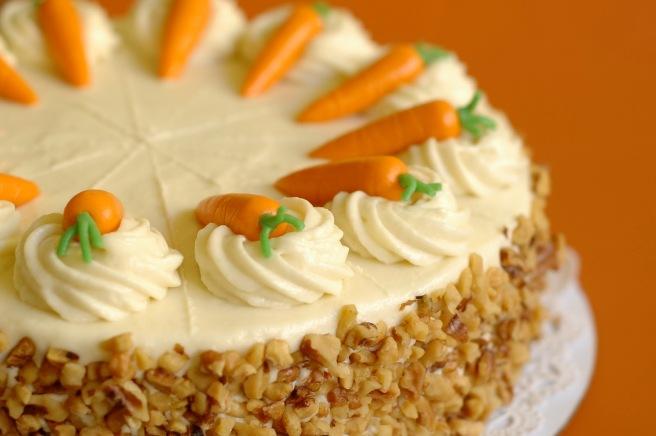 carrot-cake16