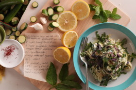 507-ZUCCHINI-PASTA-WITH-YOGURT-SAUCE-1-1-280x186