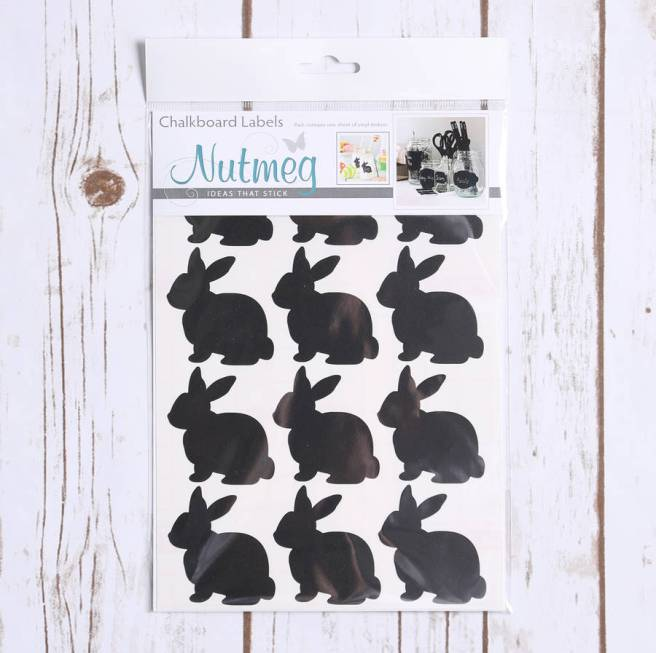 original_set-of-chalkboard-bunny-labels