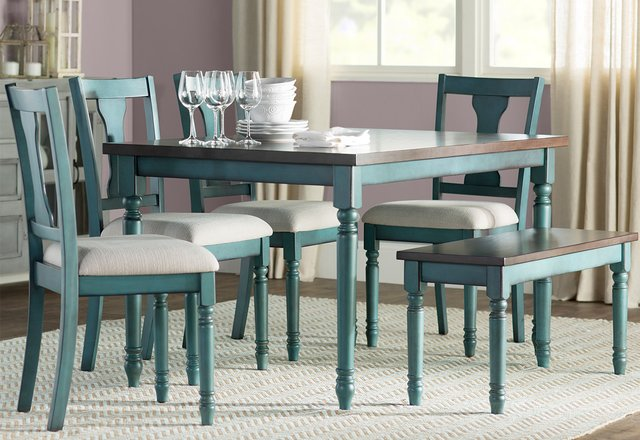 spring+sale+dining+sets