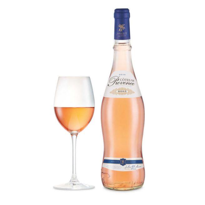 1495771198-syn-clg-1495729942-syn-ghk-1495725106-gallery-1495123481-aldi-rose-wine