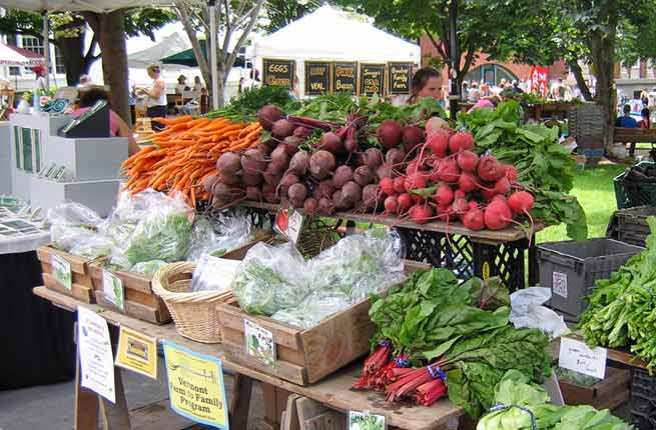 15-burlington-farmers-market-vermont