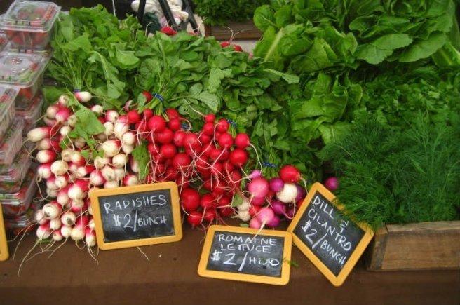 69.33-Pepper Place Farmers Market-flickr-Dan