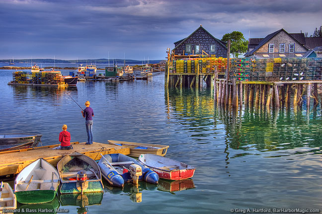 bass-harbor-0482
