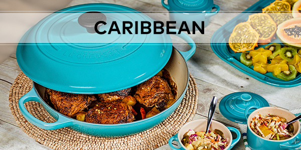 color_banner_caribbean