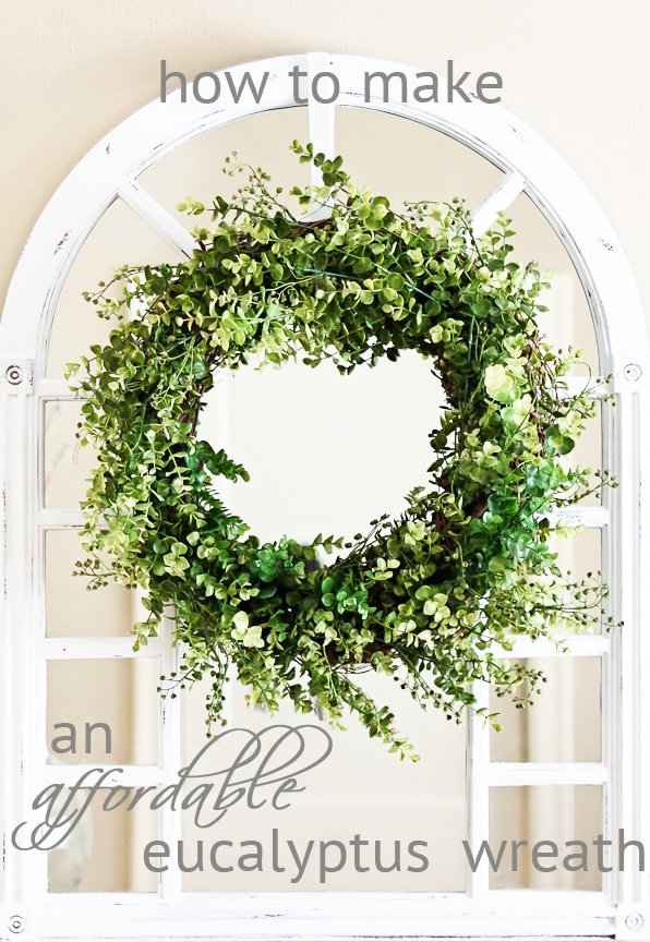 Eucalyptus-Wreath-sign2