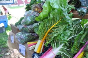 Farmers-market-produce.-Photo-provided-300x199
