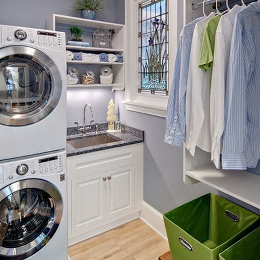 Laundry-Room-Ideas_46