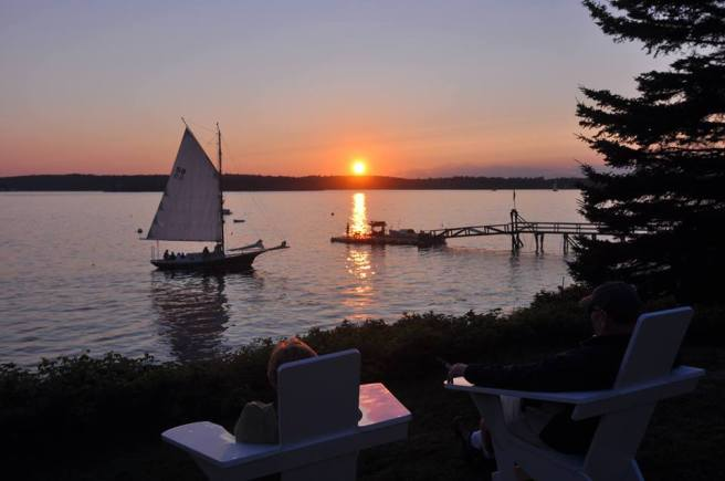 Sail-Muscongus-Boothbay-Harbor-Sunset-3