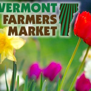Vermont-Farmers-Market-Flowers-Rutland-VT-3-300x300