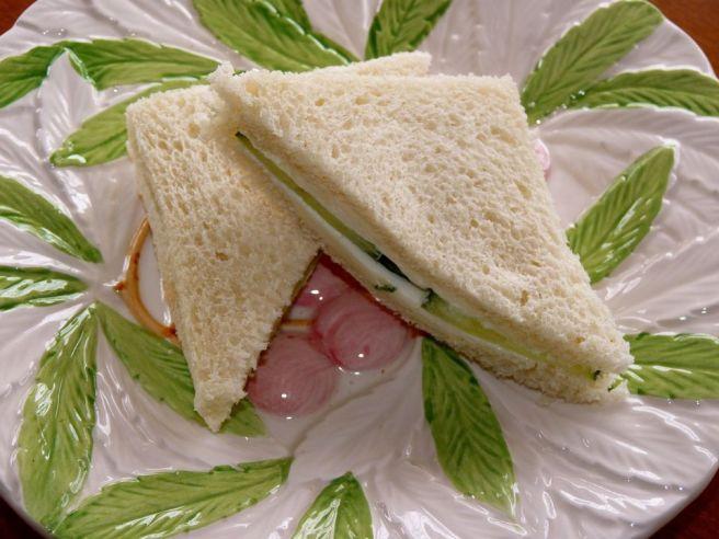 CucumberTeaSandwich-56a2a8ab3df78cf772788781