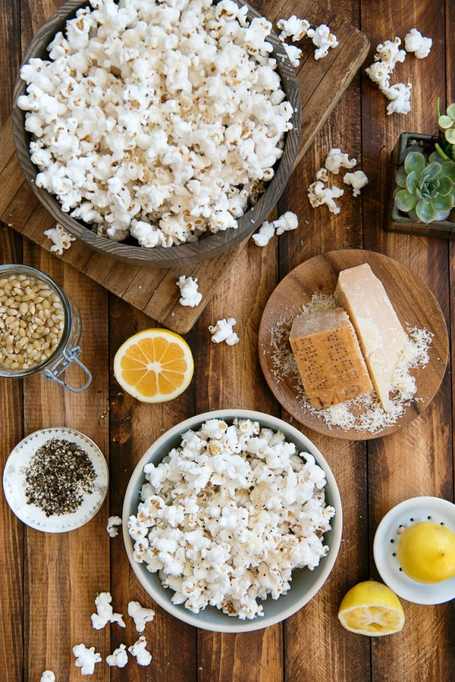 Easy-Lemon-Parmesan-Popcorn-Recipe-Infused-Oil-39
