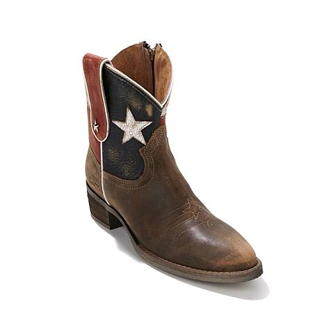 sheryl-crow-leather-americana-bootie-d-20170328170130683-533763_20J