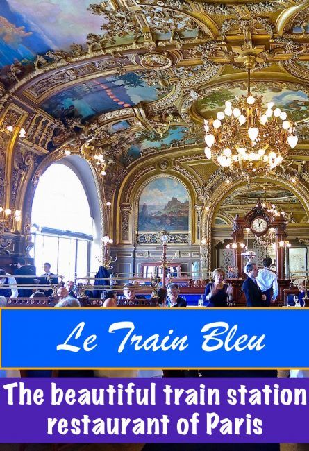 2033e75ecab72db51813b78a6055a35c--le-train-bleu-france-travel