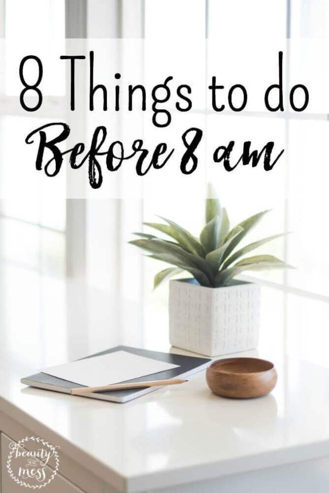 8Things-to-Do-2