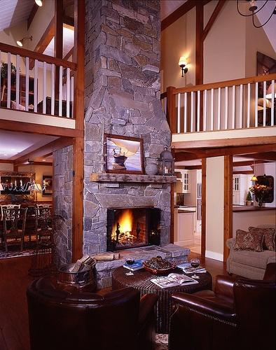 ee3fca04d04d6e5804c561033cc8ec7b--tall-fireplace-granite-fireplace