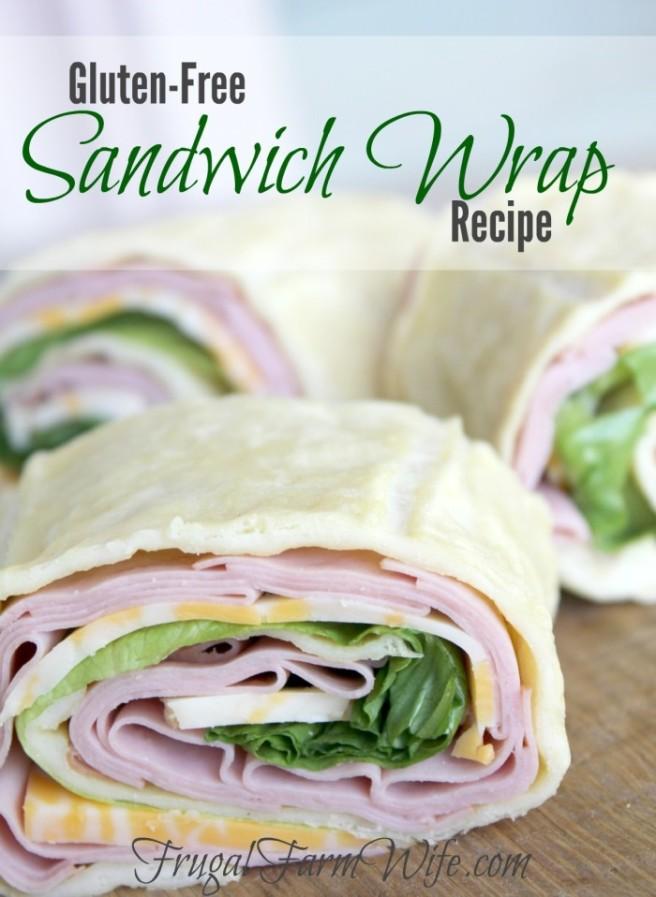 gluten-free-sandwich-wrap-700x958