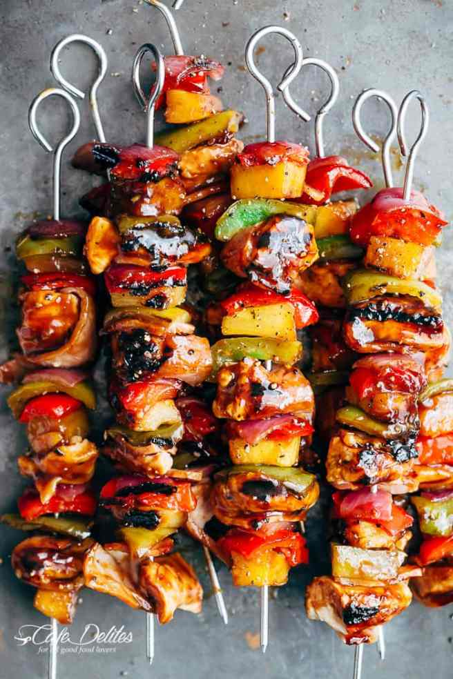 hawaiian-chicken-and-bacon-pineapple-skewers-38