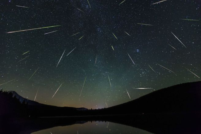 perseid-meteor-shower-73eeec7eb7c92f61