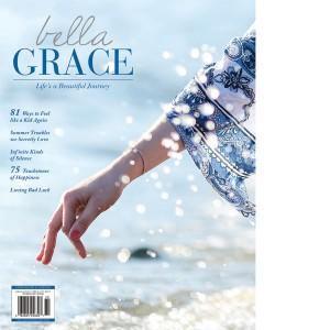 1GRA-1703-Bella-Grace-Issue-12-300x300