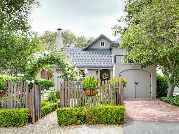 Carmel-Cottage-24778-Guadalupe-2