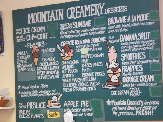 mountain-creamery