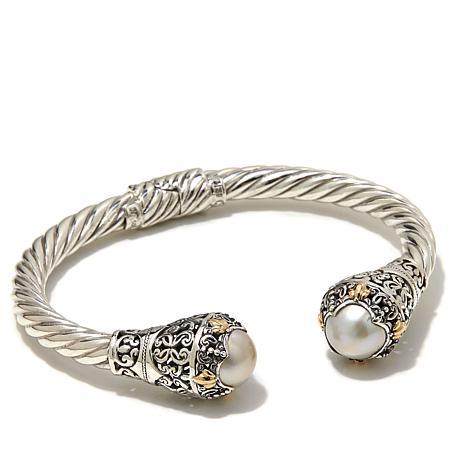 bali-designs-mabe-pearl-2-tone-cuff-bracelet-d-20160728162335377-489226